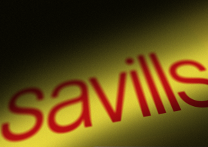 savills-small