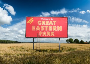 Great_eastern_park