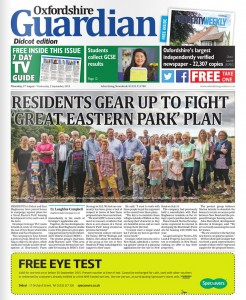 oxfordshire guardian 03