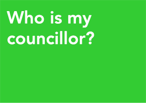 whoismycouncillor