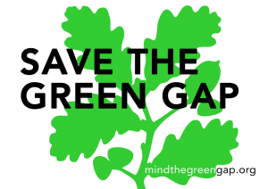 Mind-the-green-gap-national-trust