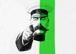 Your Green gap needs you 3.png