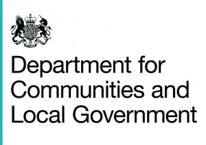 Department_for_Communities_local_government