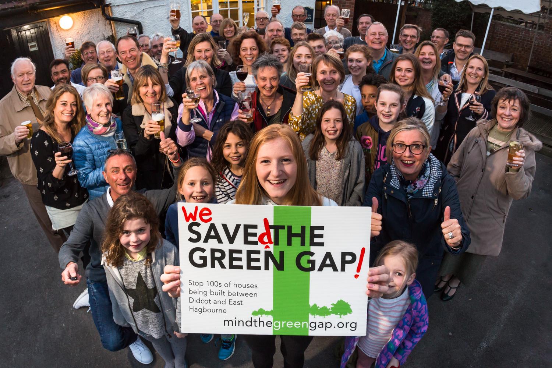 mind the green gap celebration-134-Edit-small